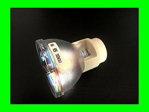 New Original MC. JH111.001Projektor Bare Lampe für X113H/X113PH/x123ph/x133pwh/X1383WH/H5380BD/P1283/P1383W