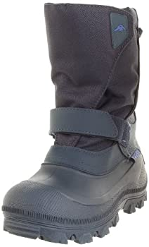 Best tundra boots Reviews