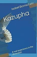 Kazupha
