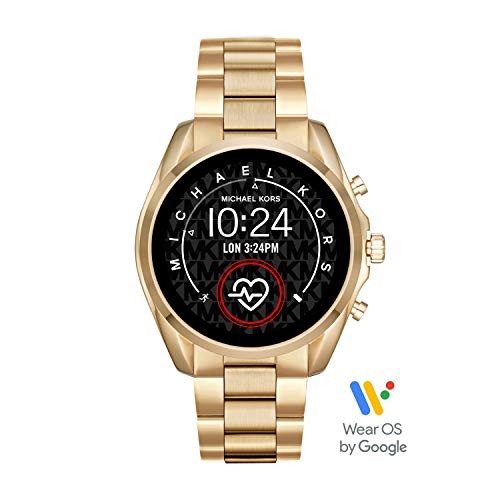 Michael Kors Smart-Watch