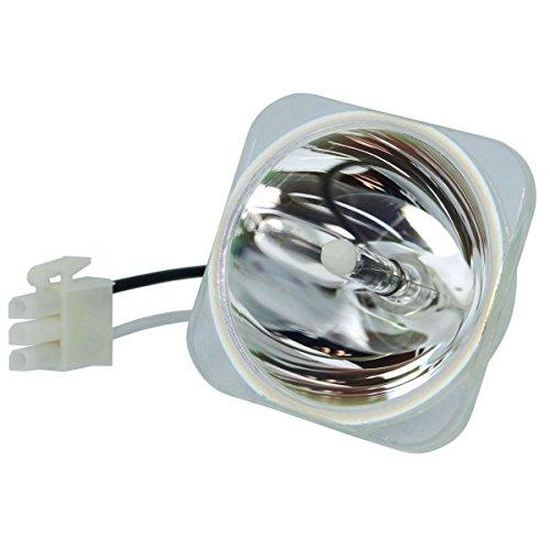 Lutema Platinum Lámpara para Proyector BenQ 5J.J5205.001 (Sin Carcasa)