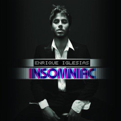 Insomniac [UK Version]
