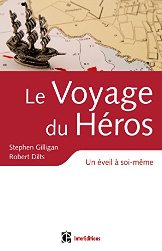 Le voyage du héros