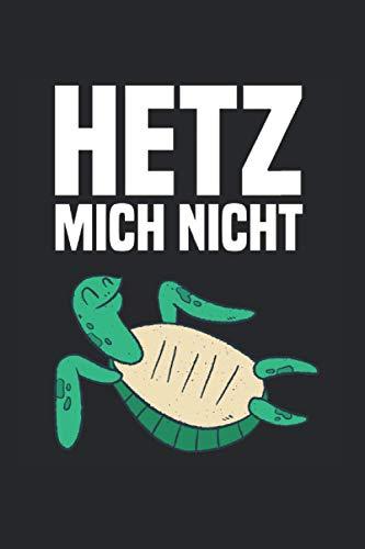 Schildkröten Sprüche Lustiges Humor Spruch Geschenk Humor Kalender 2021: Schildkröten Kalender 2021 Geschenk Lustig / Schildkröten Taschenkalender ... November 20 bis Dezember 21 1 Woche pro Seit