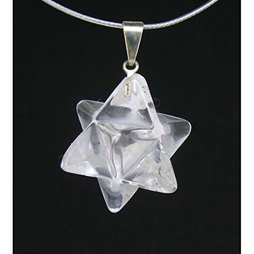 Cuarzo ahumado: Significado y Limpieza del Cristal