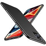 Humixx für iPhone 11 Pro Hülle, Ultra Dünn (0.5mm) Schutzhülle Anti-Fingerprint Anti-Scratch...