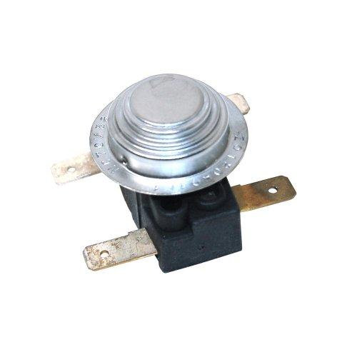 Ikea Geschirrspüler Thermostat 481990501305