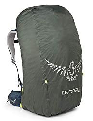 Osprey UltraLight Raincover. Best for  Backpacking and long term traveling. 362baa8319