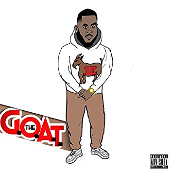 The G.O.A.T.