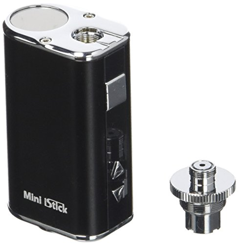 SmashingDealsDirect Eleaf iStick MINI 10W Box Modificato NERA