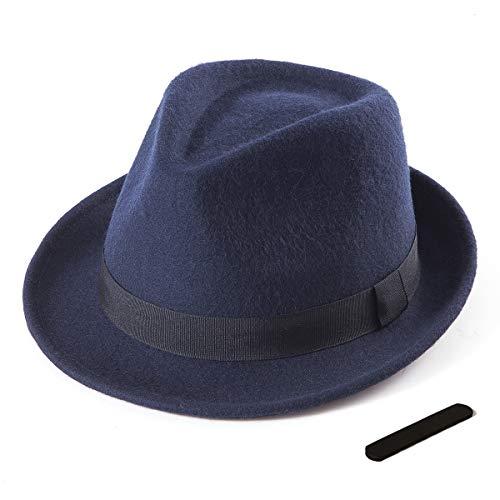 Consejos para Comprar Sombreros Panamá para Hombre que Puedes Comprar On-line. 12