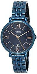 Smart watch│fossil watches - Best gift for girlfriend