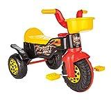 Pilsan pilsan07117rápido Triciclo
