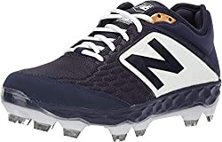 best cleats for ultimate frisbee