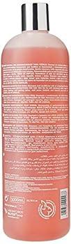 Menforsan Shampooing Traitant Démêlant Anti-Nœud pour Chien 1000 ml