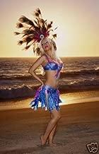 Christina Aguilera 8X10 Photo Hot! New! Buy Me! #05