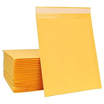 Best 8 5 x 11 envelope Reviews