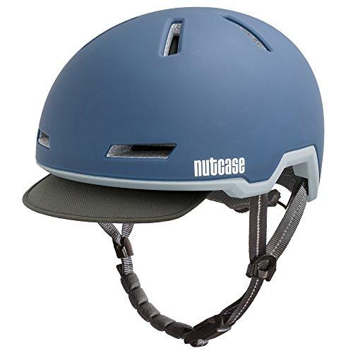 Nutcase Tracer Helmets