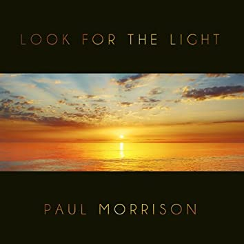 Look for the Light