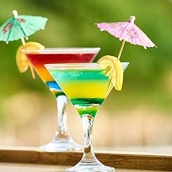 Background Music for Cocktal Bars