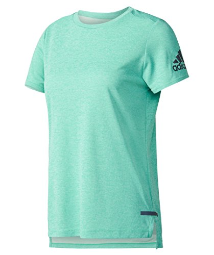 adidas Core Chill Camiseta, Mujer, Multicolor (Chlgcg), M