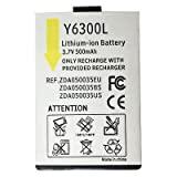 Bluetooth Motorcycle Helmet Battery Replacement