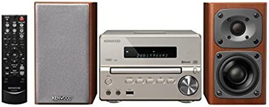 Best kenwood hifi component system Reviews