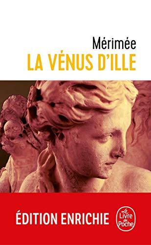 La Vénus d'Ille (Libretti t. 13647)
