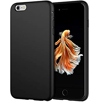 Best shockproof iphone 6s case Reviews