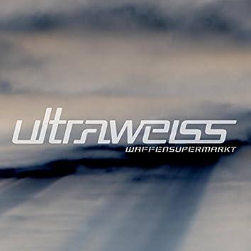 Ultraweiss