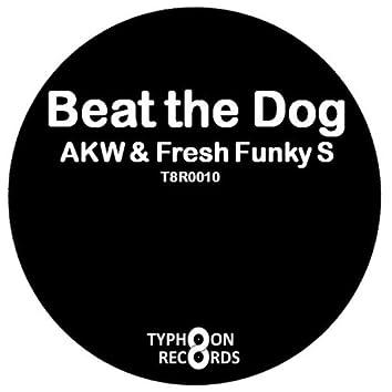 Beat The Dog