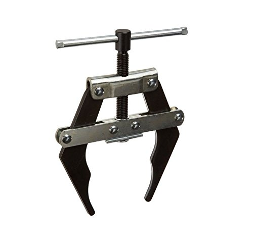 Chain Puller 40-80