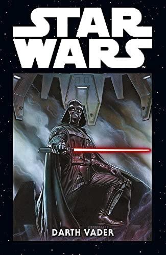Star Wars Marvel Comics-Kollektion: Bd. 3: Darth Vader