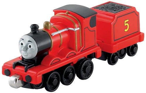 Thomas the Train: Take-n-Play Pull