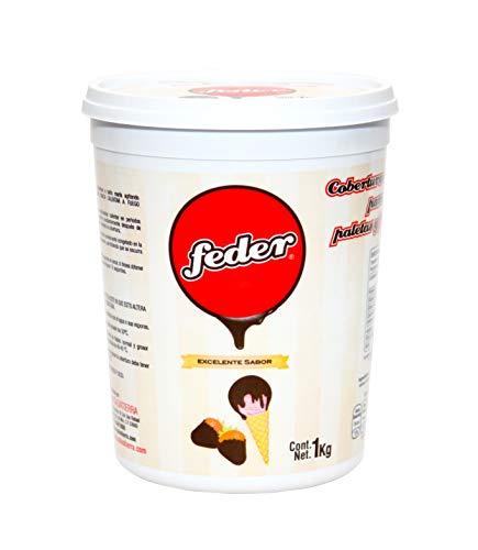 La mejor comparación de Fuentes de chocolate los más recomendados. 11