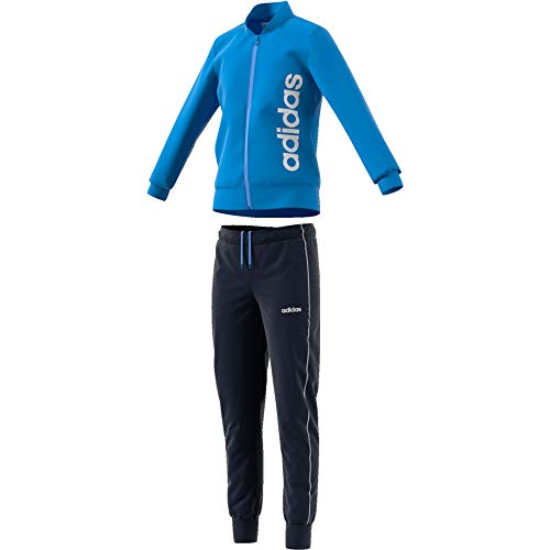 Adidas Yg Pes Ts Trainingspak voor meisjes