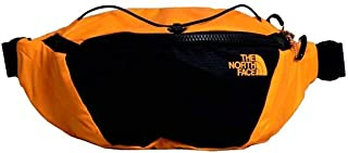 The North Face Lumbnical Large