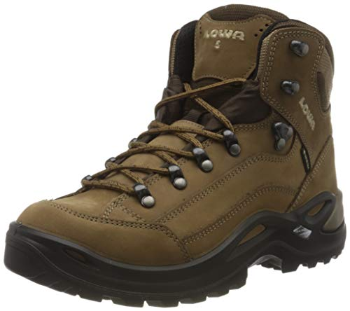 Lowa Renegade GTX Mid Ws S Ankle Boot voor dames