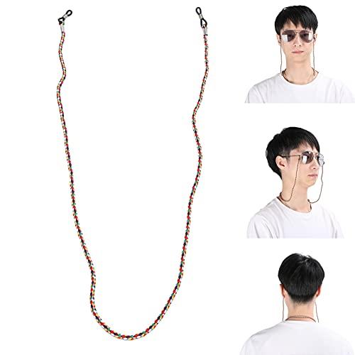 Brillenkoord, brillenband Kleine brilketting voor vrouw voor levende dingen