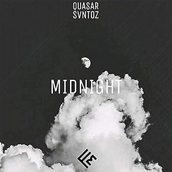 Midnight (feat. SVNTOZ)