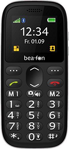 Beafon Handy