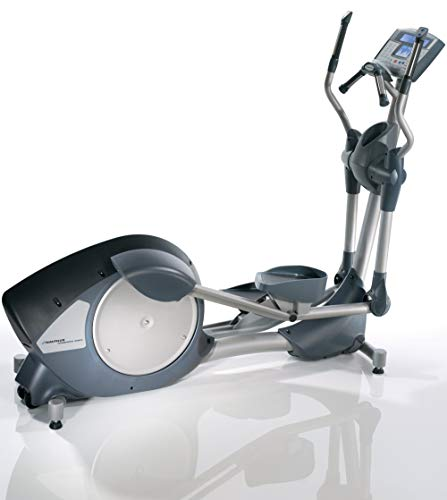 Best Price! Nautilus Commercial Series E916 Elliptical Trainer (Renewed)