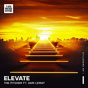 Elevate (feat. Sam LeMay)