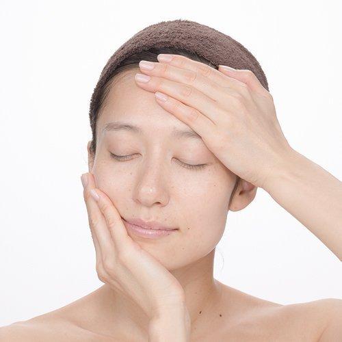 再春館製薬所ドモホルンリンクル保護乳液約70日分乳液保湿
