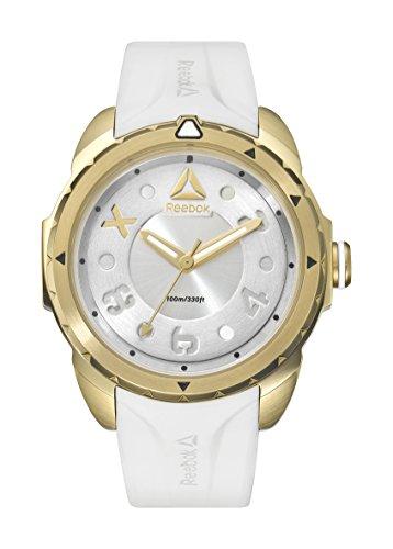 Reloj de Pulsera RD-IMP-L2-S2IW-12, Reebok, Femenino, Blanco, Unitalla