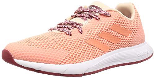 adidas Chaussures Femme Sooraj
