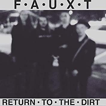 Return to the Dirt (Live)