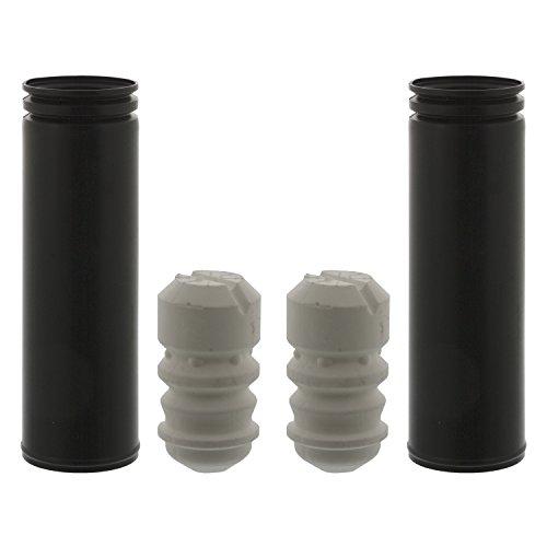 febi bilstein 13096 Protection Kit für Stoßdämpfer , 1 Stück