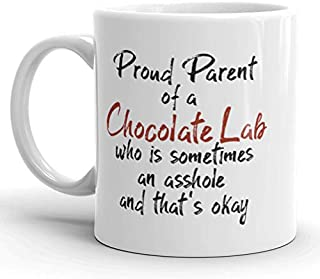 Best chocolate lab gift ideas Reviews