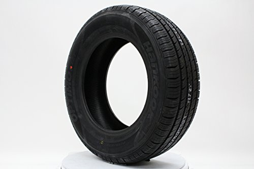 Hankook Optimo H727 All-Season Tire - 185/65R14 85T